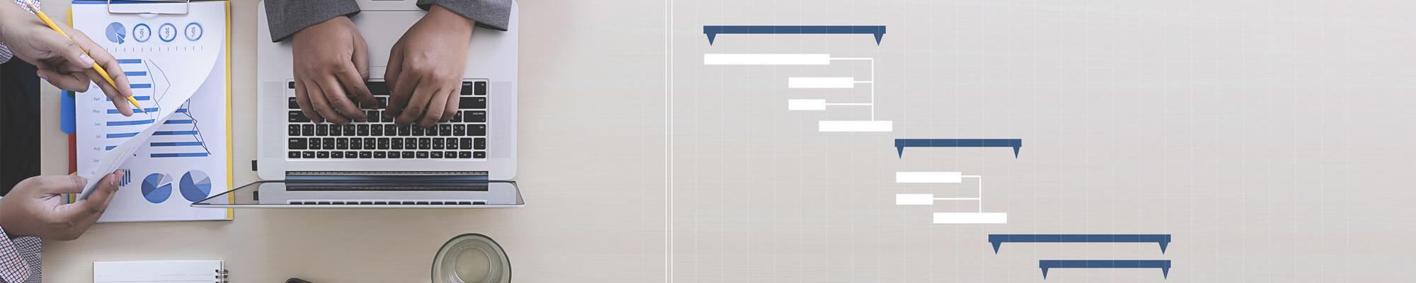 Agentur für Website-Konzeption & -Planung